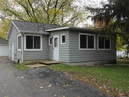 Photo of 2920 S Olive Street, Orfordville, WI 53576-9999 (MLS # 1896582)