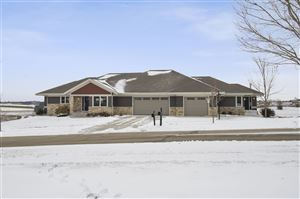 Photo of 1833 Danny Dr, Mount Horeb, WI 53572 (MLS # 1872584)