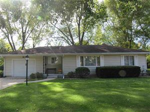 Photo of 1724 W Rugby Rd, Janesville, WI 53545 (MLS # 1870585)