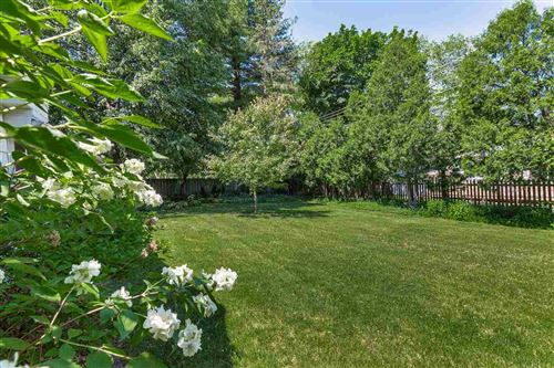 Tiny photo for 126 Marinette Tr, Madison, WI 53705 (MLS # 1911585)