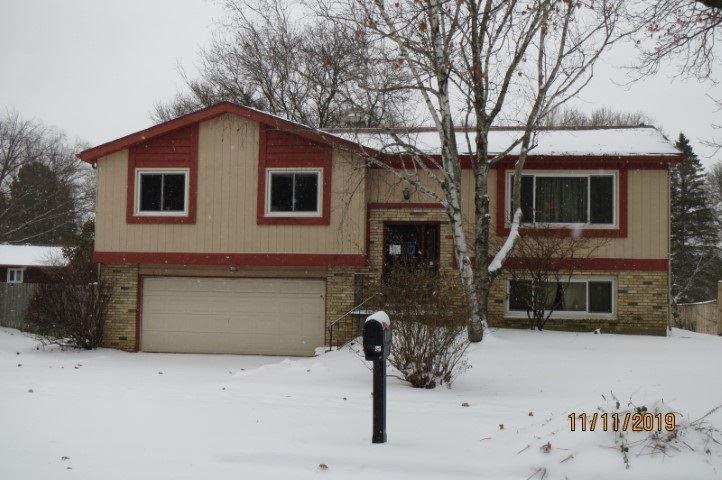 1437 LUCY LN, Madison, WI 53711 - #: 1873586