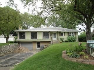 Photo for 5318 Schluter Rd, Monona, WI 53716 (MLS # 1921586)