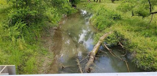 Tiny photo for 31157 Coyote Ln, Wauzeka, WI 53826 (MLS # 1861587)