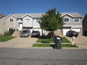 Photo of 5142-5146 Great Gray Dr, Madison, WI 53718 (MLS # 1870587)