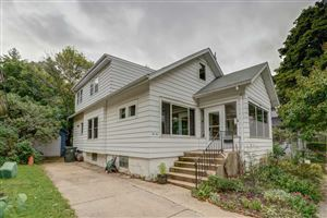 Photo of 410 Russell St, Madison, WI 53704 (MLS # 1869588)