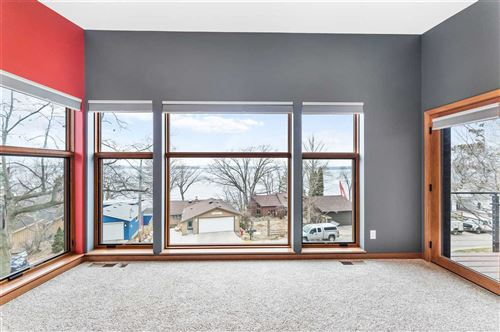 Tiny photo for 6123 Overlook Dr, McFarland, WI 53558 (MLS # 1879589)