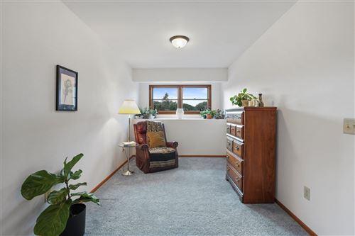 Tiny photo for 509 San Juan Tr, Madison, WI 53705 (MLS # 1911589)