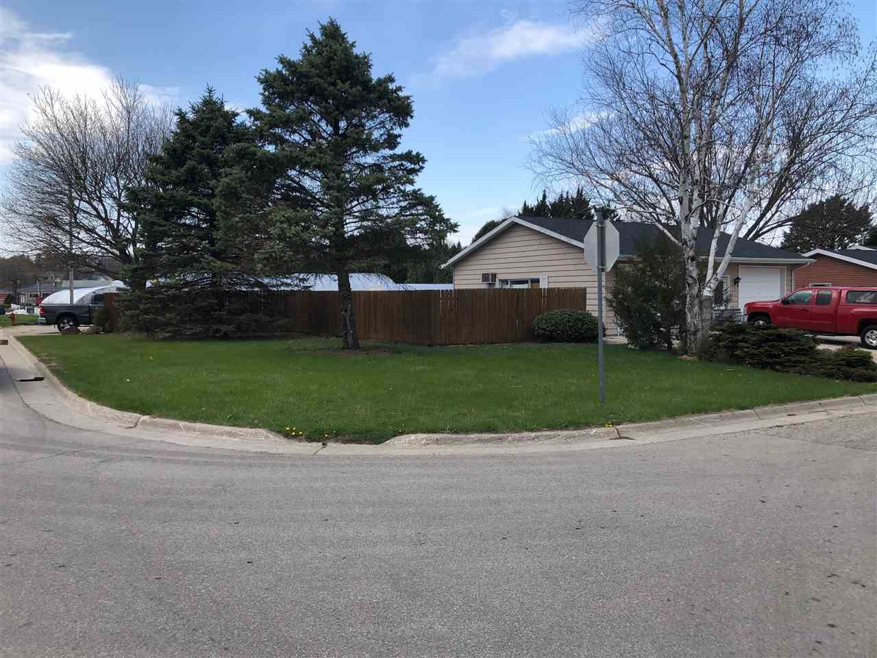 f_1881590 Commercial Properties for in Sale Edgerton, WI