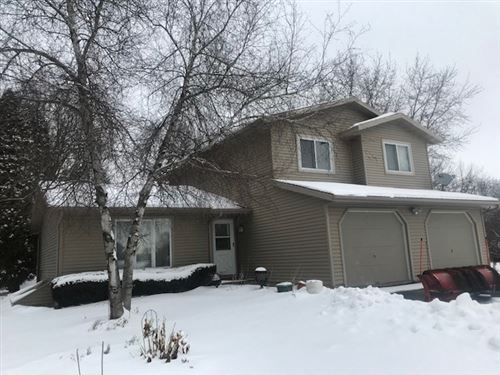 Photo of 2136 Southern Ct, Cottage Grove, WI 53527 (MLS # 1875591)