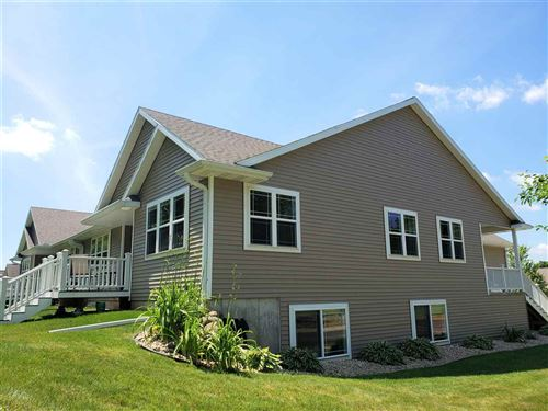 Photo of 1803 Dondee Rd, Madison, WI 53716 (MLS # 1881591)