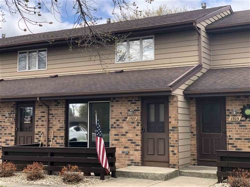 Photo of 1507 HOLLY DR, Janesville, WI 53546-1479 (MLS # 1906591)
