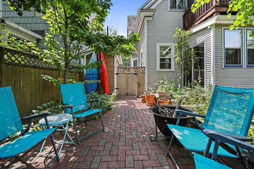 Tiny photo for 419 S Mills St, Madison, WI 53715 (MLS # 1911591)