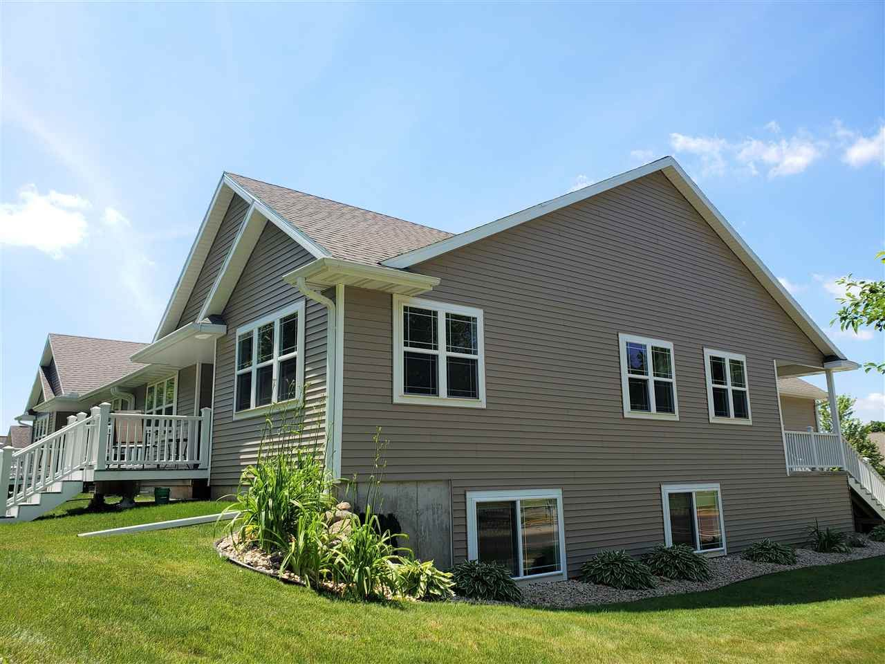 1803 Dondee Rd, Madison, WI 53716 - #: 1881591