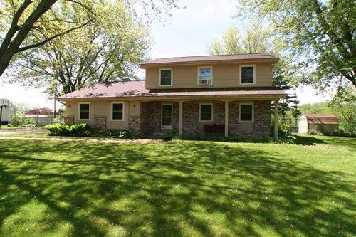 Photo of 2945 Dakota Dr, Janesville, WI 53545 (MLS # 1884593)