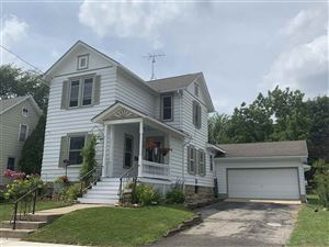 Photo of 218 S Water St, Columbus, WI 53925 (MLS # 1862594)