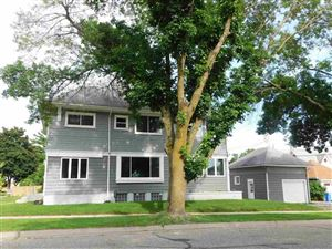 Photo of 430 W Cook St, Portage, WI 53901 (MLS # 1856597)