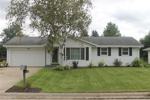 Photo of 1728 Ontario Dr, Janesville, WI 53545 (MLS # 1877597)