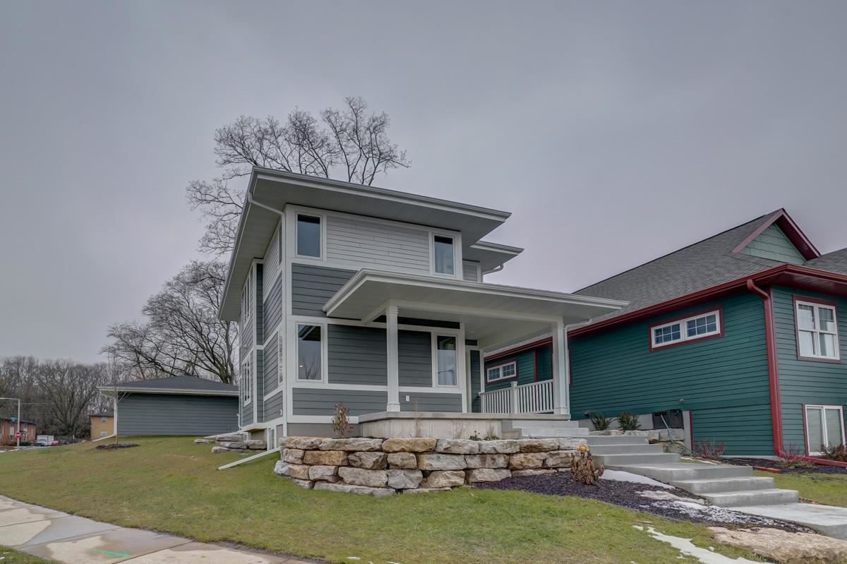 2419 ALLIED DR, Madison, WI 53711 - #: 1816597