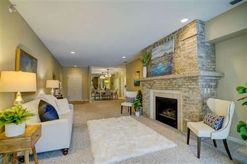 Photo of 4926 N Sherman Ave #D, Madison, WI 53704 (MLS # 1875598)