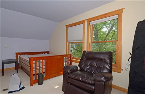 Tiny photo for 116 S Mills St, Madison, WI 53715 (MLS # 1918598)