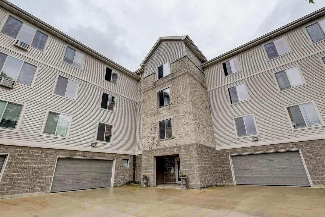 7203 Mid Town Rd #312, Madison, WI 53719 - #: 1886599