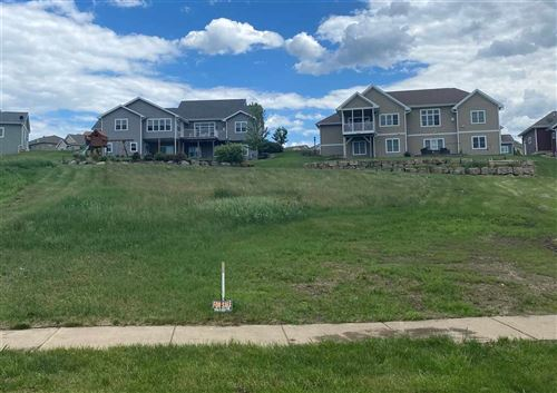 Photo of L98 N Division St, Waunakee, WI 53597 (MLS # 1885600)