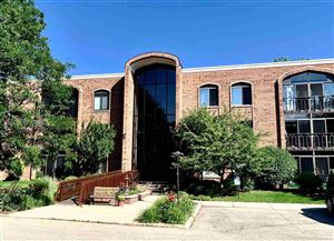 Photo of 325 S Yellowstone Dr #225, Madison, WI 53705 (MLS # 1866601)