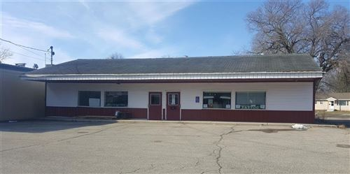 Photo of 514 N Main St, Edgerton, WI 53534 (MLS # 1873604)