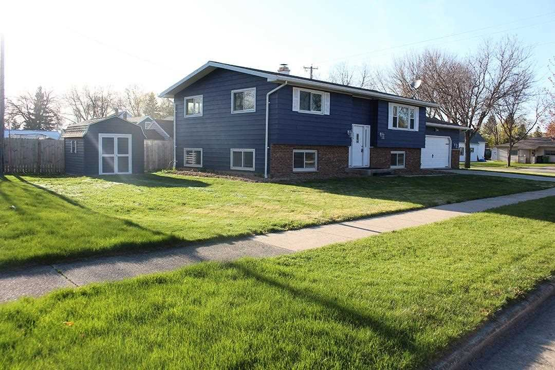 236 LAUREL LANE, Fond du Lac, WI 54935 - #: 374604