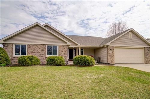 Photo of 6871 Valiant Dr, Windsor, WI 53598 (MLS # 1865606)