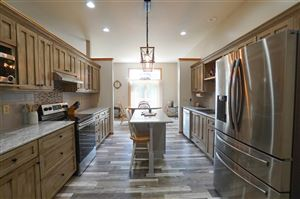 Tiny photo for 6871 Valiant Dr, Windsor, WI 53598 (MLS # 1865606)