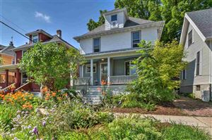 Photo of 512 S Dickinson St, Madison, WI 53703 (MLS # 1864608)