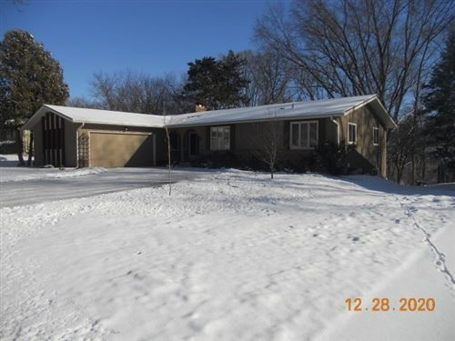 Photo of 521 Valley Rd, Madison, WI 53714 (MLS # 1900608)