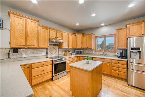 Tiny photo for 301 Southing Grange, Cottage Grove, WI 53527 (MLS # 1911608)