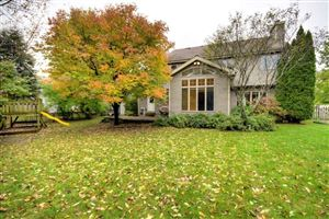 Photo of 5839 Devoro Rd, Fitchburg, WI 53711 (MLS # 1853609)