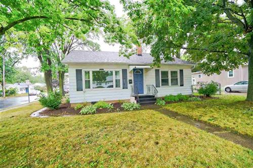 Photo of 7438 North Ave, Middleton, WI 53562 (MLS # 1892609)