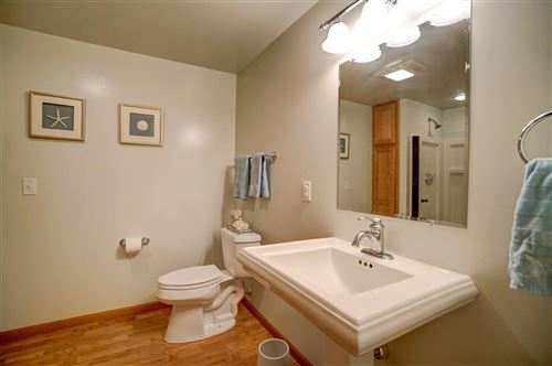 Tiny photo for 1025 Carriage Dr, Sun Prairie, WI 53590 (MLS # 1911609)