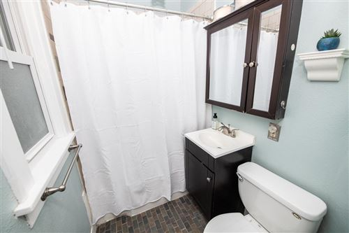 Tiny photo for 2942 Bluff St, Madison, WI 53705 (MLS # 1917609)