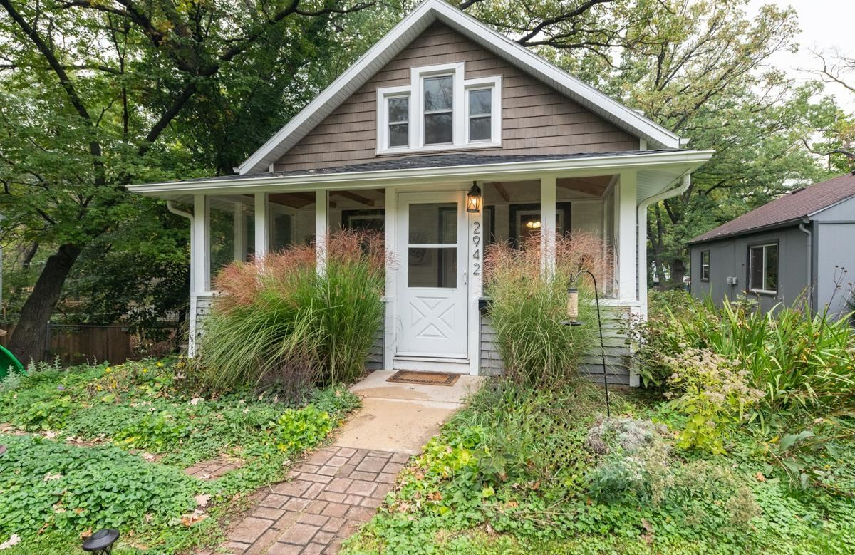 Photo for 2942 Bluff St, Madison, WI 53705 (MLS # 1917609)