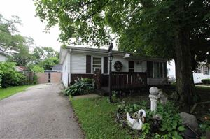 Photo of 1915 S Glen Ave, Beloit, WI 53511-2931 (MLS # 1862610)