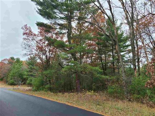 Photo of Lot 19 S Badger Ct, Arkdale, WI 54613-7709 (MLS # 1898610)