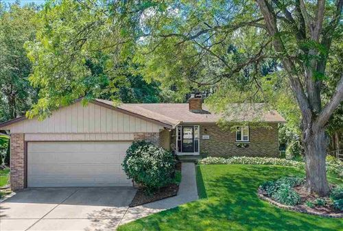 Photo of 6513 Cooper Ave, Middleton, WI 53562 (MLS # 1911610)