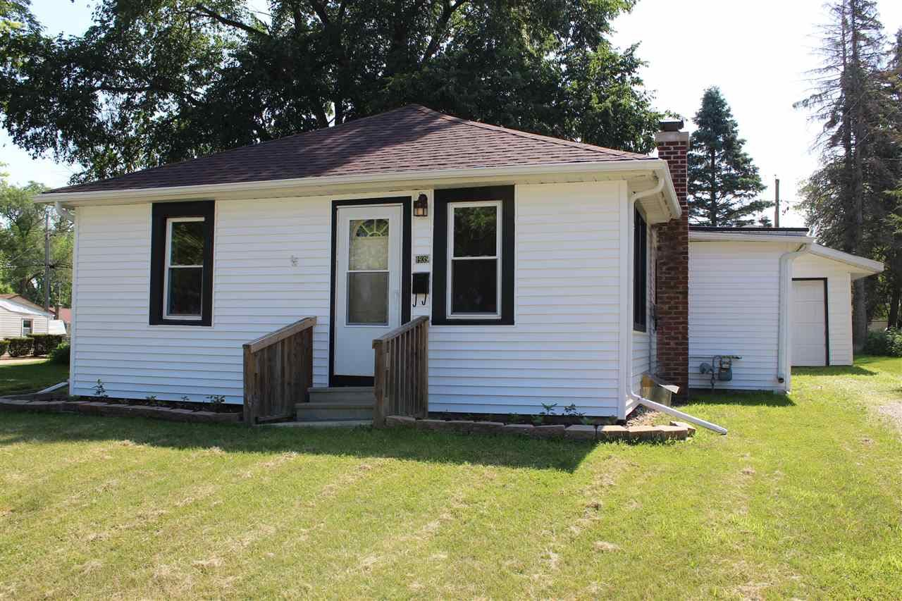 1939 S Marion Ave, Janesville, WI 53546 - #: 1887610