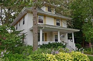Photo of 1915 West Lawn Ave, Madison, WI 53711 (MLS # 1863612)