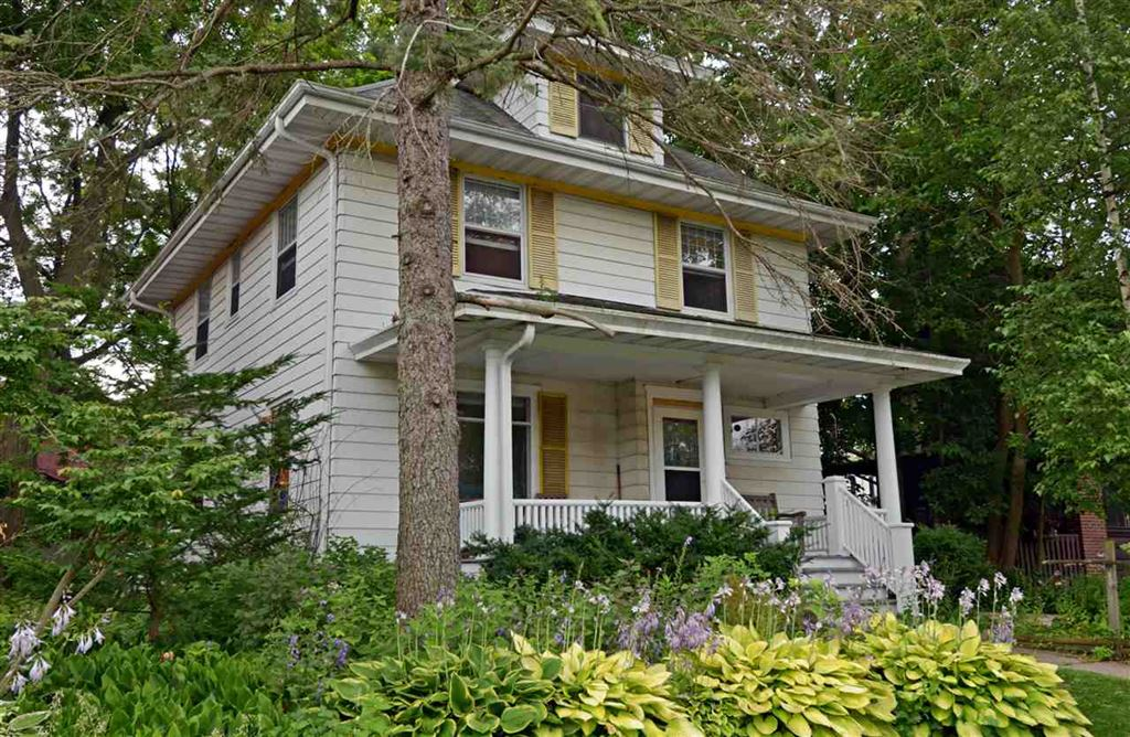 1915 West Lawn Ave, Madison, WI 53711 - MLS#: 1863612