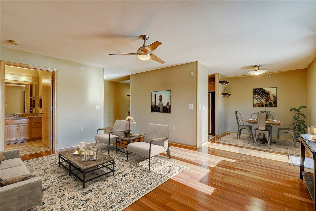 8206 Starr Grass Dr #402, Madison, WI 53719 - #: 1877612