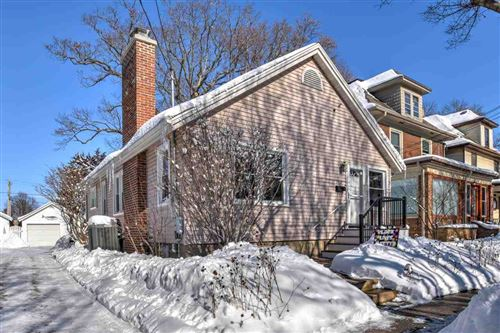 Photo of 2432 Sommers Ave, Madison, WI 53704 (MLS # 1901613)