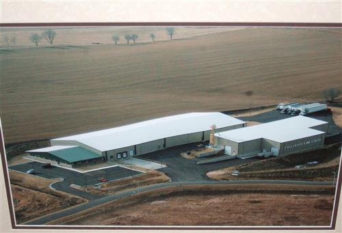 Photo of 10955 Blackhawk Dr, Blue Mounds, WI 53517 (MLS # 1902613)