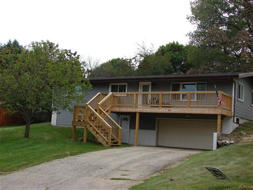 Photo of 304 William St, Mineral Point, WI 53565 (MLS # 1919613)