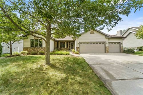 Photo of 3602 Country Grove Dr, Madison, WI 53719 (MLS # 1919614)